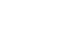 REMAX of Cherry Creek logo