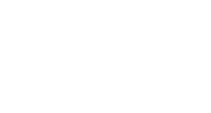 Equal housing and Realtor logo lockup